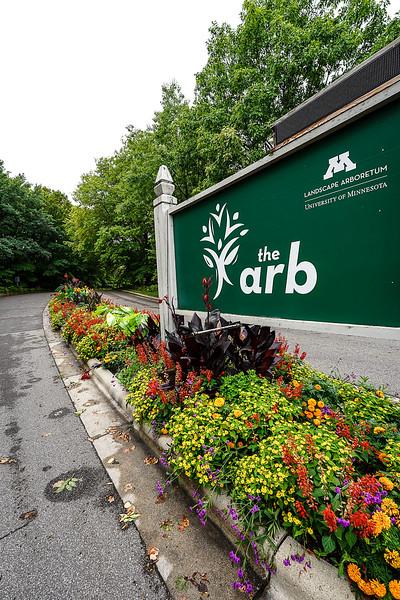 a 8 27 Arboretum-114.JPG