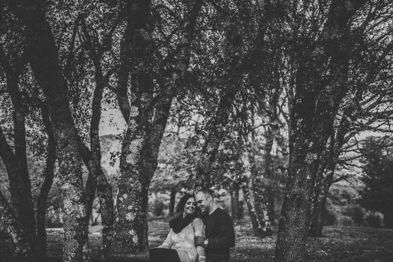 Jenn + Ronnie_Engaged0133.jpg