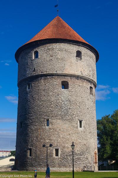 Tallinn August 2010 158.jpg