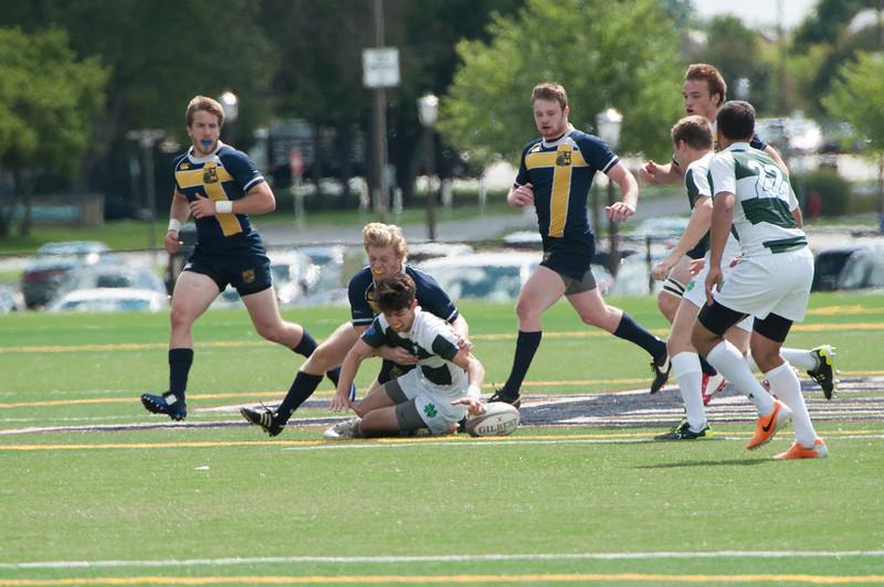 2015 Michigan Academy Rugby vs. Norte Dame 211.jpg