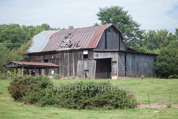 Barns 09-04-14