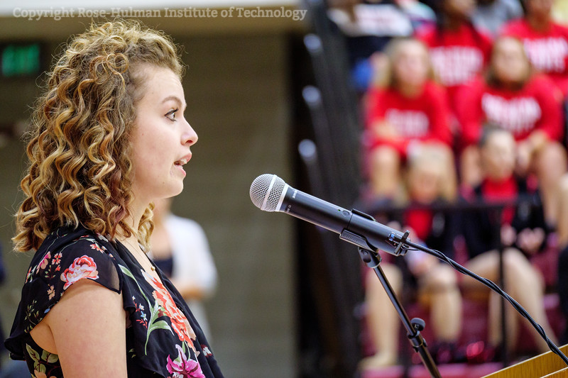 RHIT_Homecoming_2019_Pep_Rally-5816.jpg