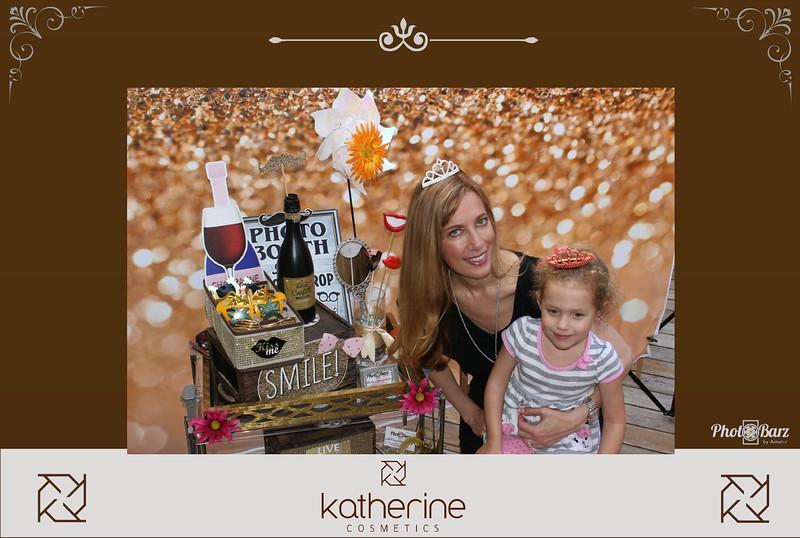 Katherines Cosmetics (32).jpg