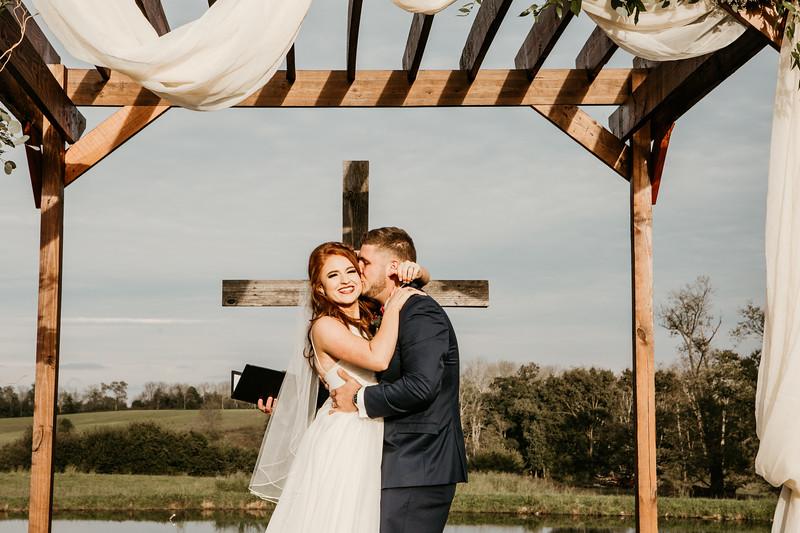 Nikki Wheat Wedding-0315.jpg