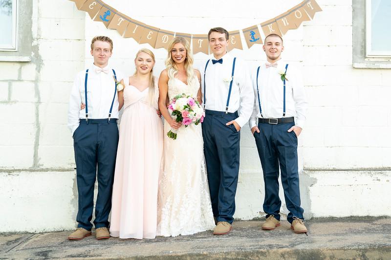 Robison-Wedding-2018-415.jpg