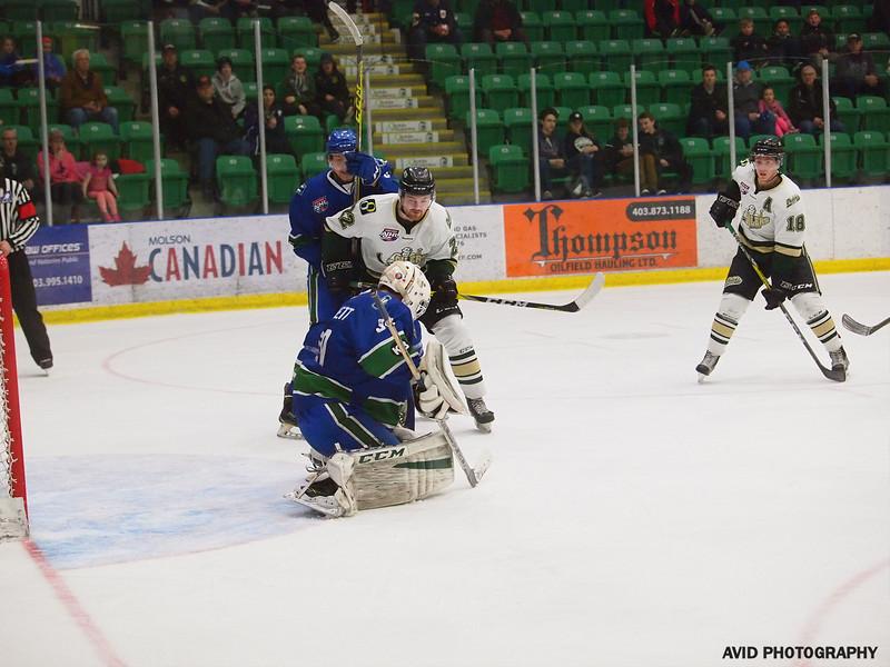 Okotoks Oilers VS Calgary Canucks AHJL (261).jpg