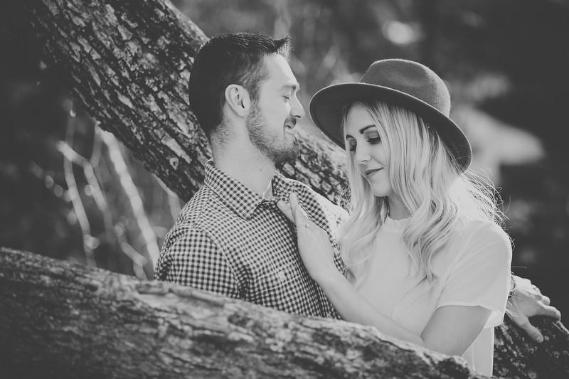Engagement-036bw.jpg