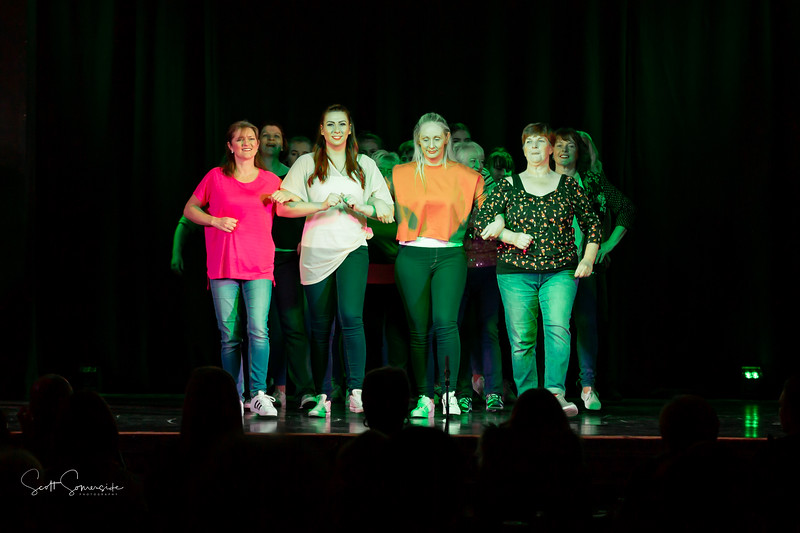 St_Annes_Musical_Productions_2019_665.jpg