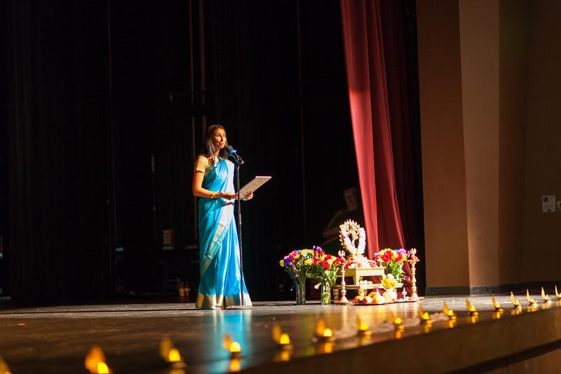 PriyaShreyaDance-0129.jpg