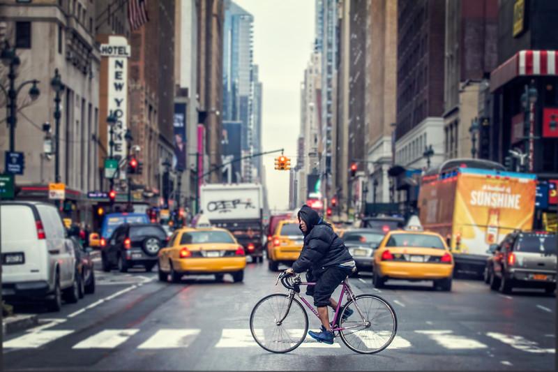 NYC Biker-.jpg