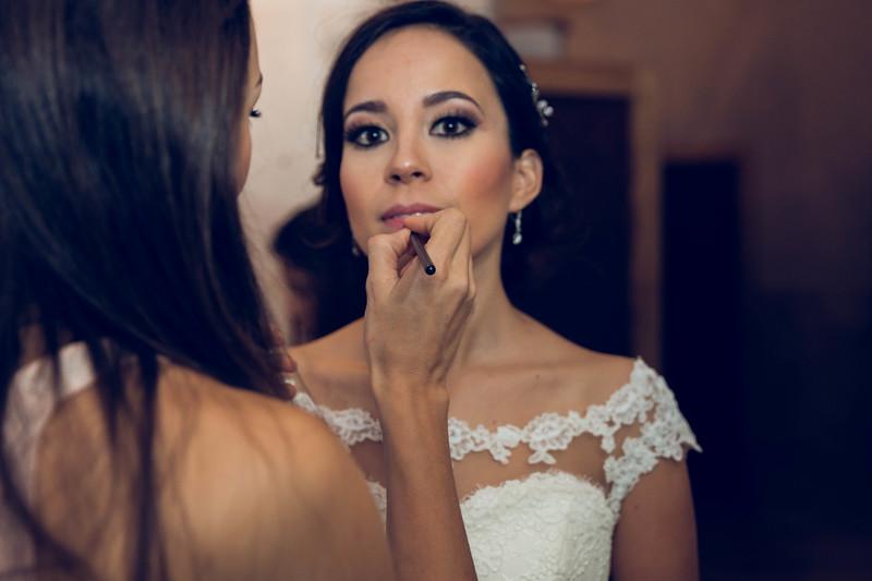 F&D boda ( Hacienda Los Albos, Querétaro )-1202.jpg