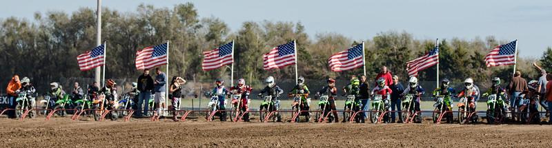 Motocross 9.jpg