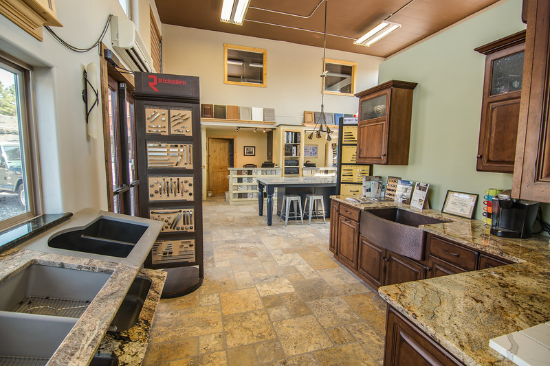 Precision Granite SR and Shop--18.jpg