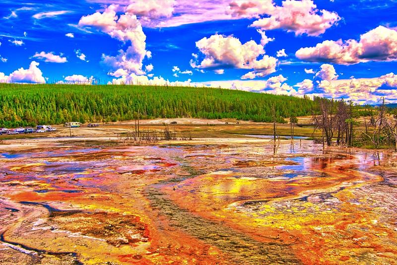 Yellowstone Day 5 R Luminar--26.jpeg