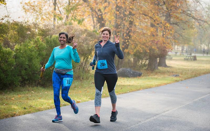 20191020_Half-Marathon Rockland Lake Park_041.jpg