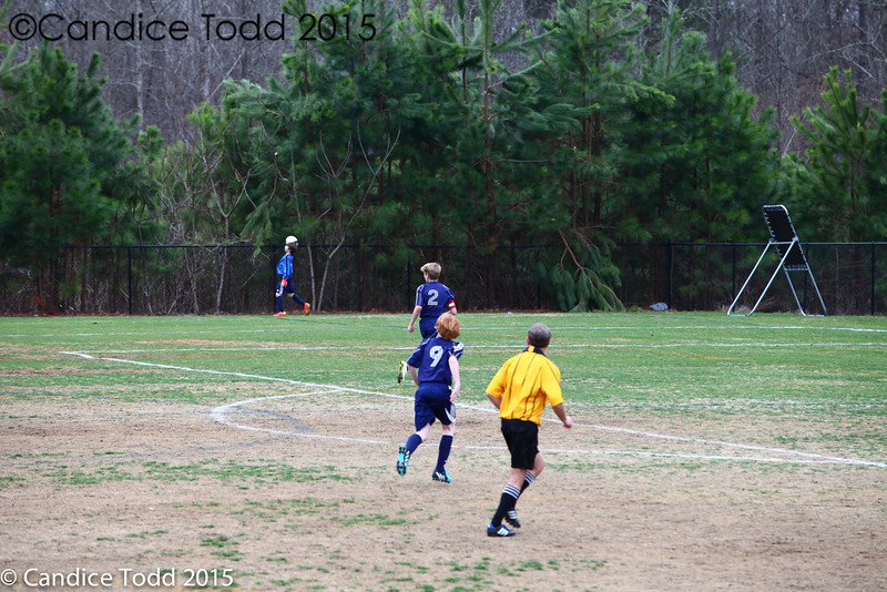 2015-03-11 PCA MS Soccer vs Pinecrest-8525.jpg