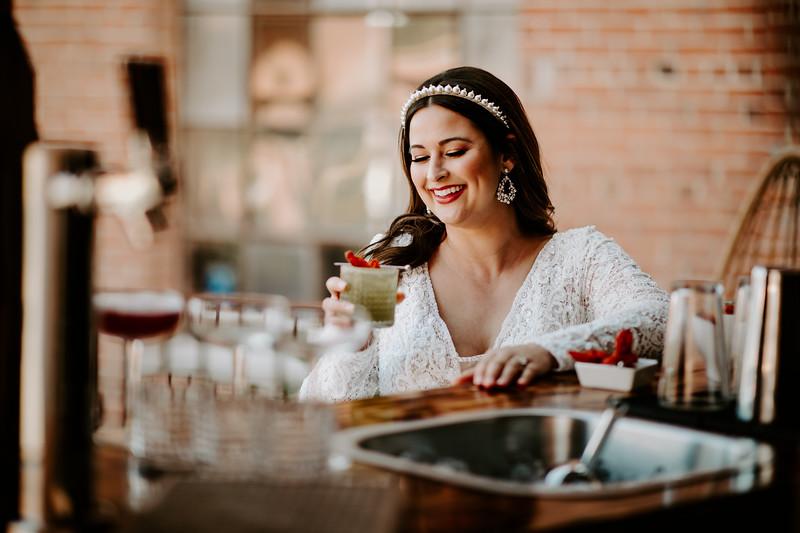 Real Wedding Cover Shoot 02-126.jpg