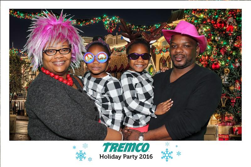 TREMCO_2016-12-10_07-55-56.jpg