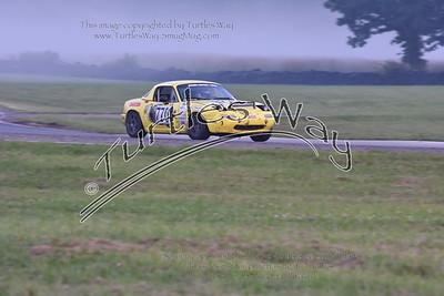 770 Miskoe Motorsports