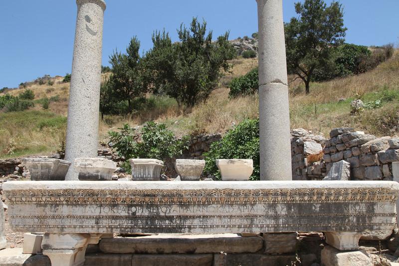 Ephesus  2482.jpg