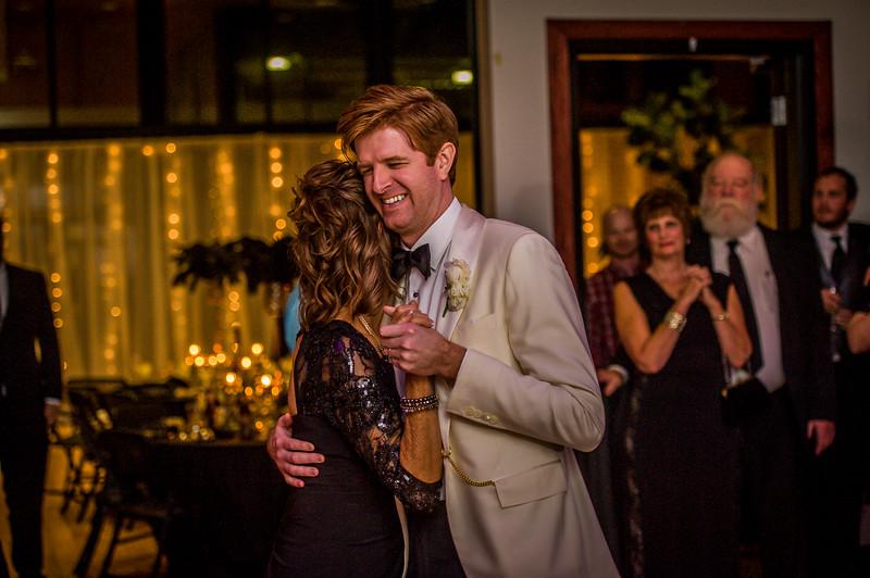 Danielle + Ryan Wedding Photos-472.jpg