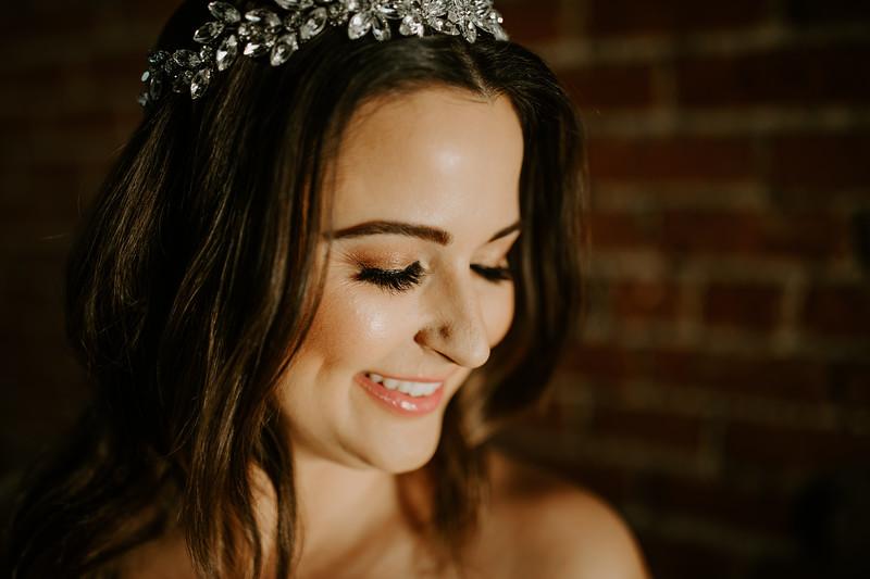 Real Wedding Cover Shoot 01-458.jpg
