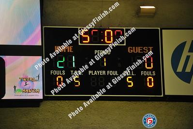 Friday Evening - Main Court - Lane 7-8_ 18-19 vs Sets 21-30