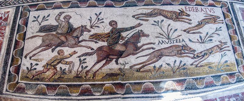 Bardo Mosaic.jpg