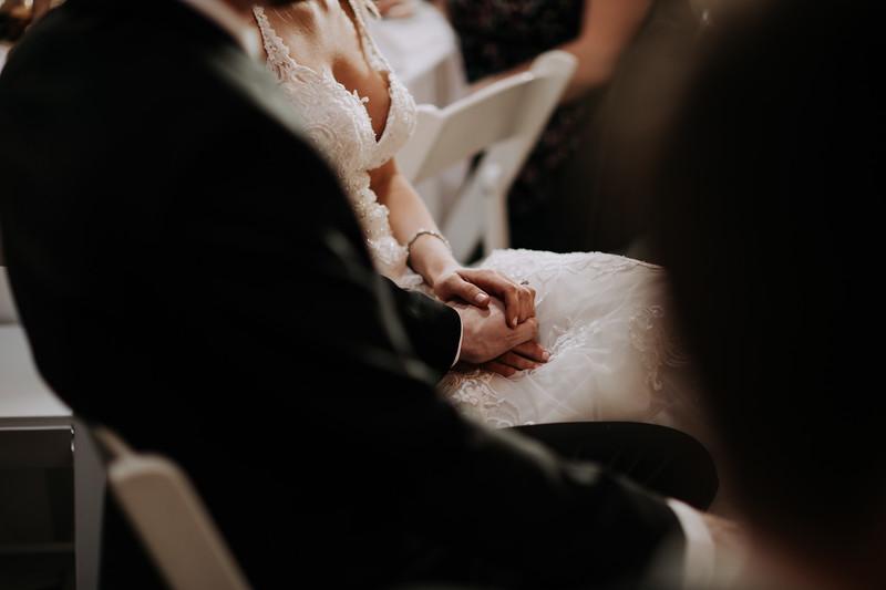 Seattle Wedding Photographer-1271.jpg