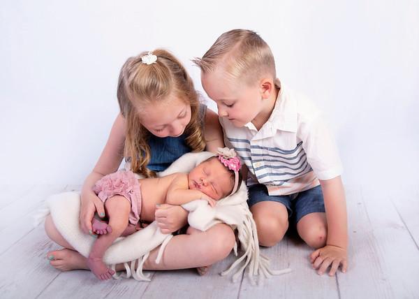 Lynden Newborn 2020