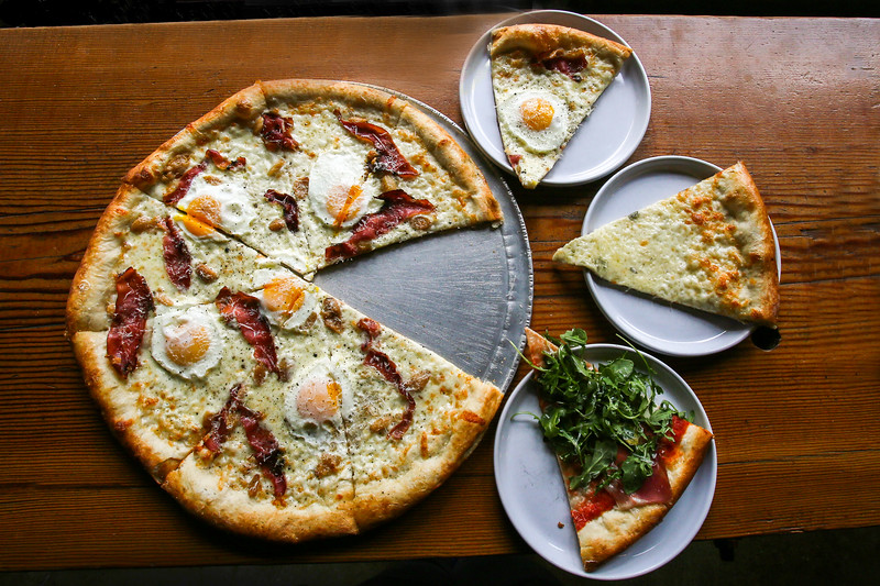 SuziPratt_Ballard Pizza Co_All_003.jpg