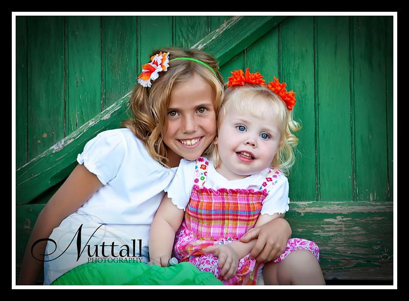 McAllister Family 242.jpg
