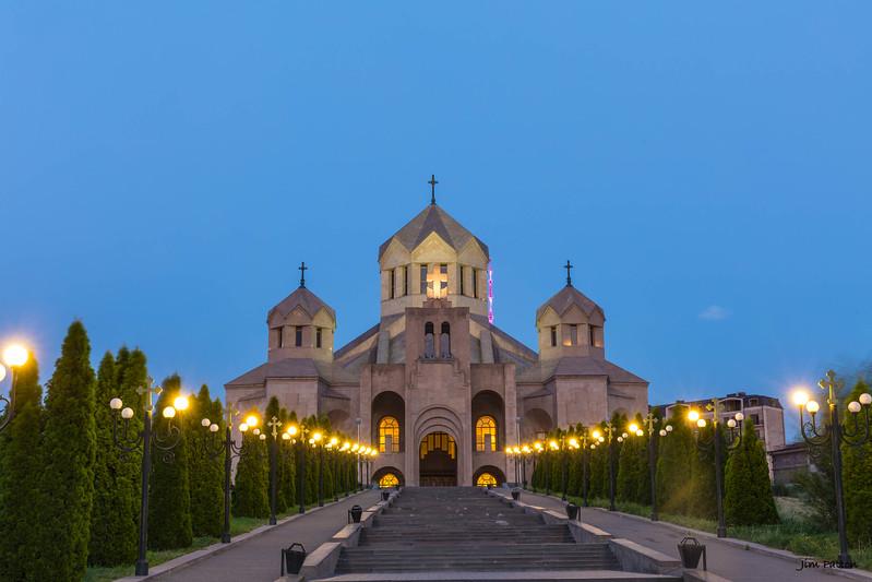 20170819_Armenia_0122.jpg