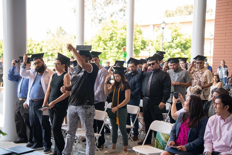 GWC-Graduation-Summer-2019-5413.jpg
