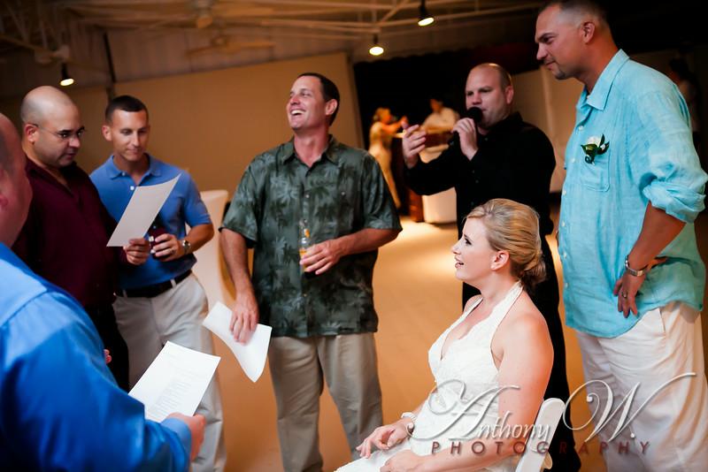 stacey_art_wedding1-0350.jpg