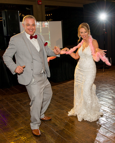 2017-09-02 - Wedding - Doreen and Brad 6288A.jpg