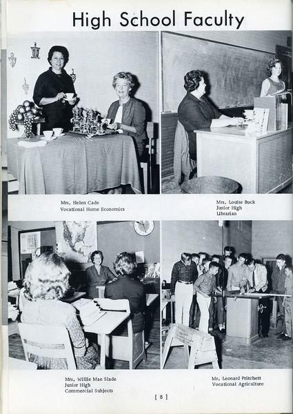 1965-0011.jpg