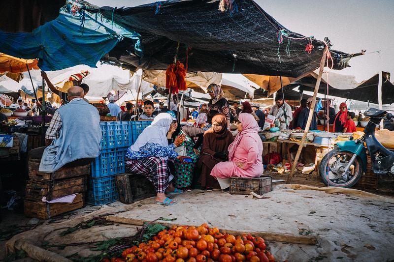 Morocco-5460.jpg