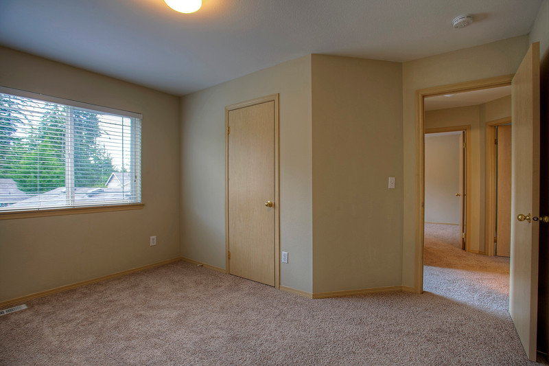 Shelly Crane  - 20509 190th Ave E. Orting