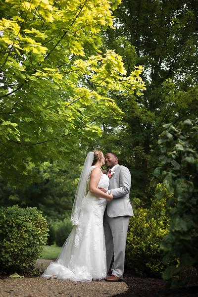 Laura & AJ Wedding (0309).jpg