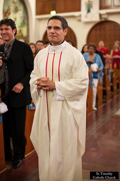 St. Timothy First Communion-110.jpg