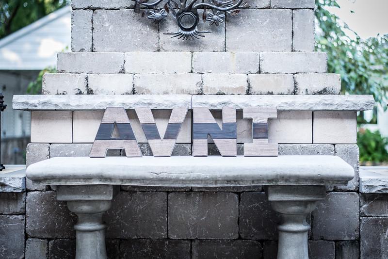 Avni-195.jpg