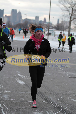 Finish Gallery 3 - 2013 Fifth Third Bank New Years Eve 5K