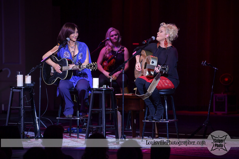 LouisvillePhotographer.com - Belterra Casino - Pam Tillis & Lorrie Morgan-18.jpg