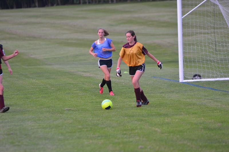 Summer Soccer 546.JPG