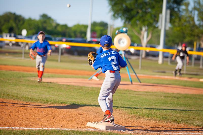 Baseball-Older-126.jpg