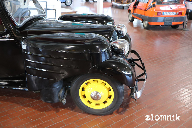 lane-motor-museum-204.JPG