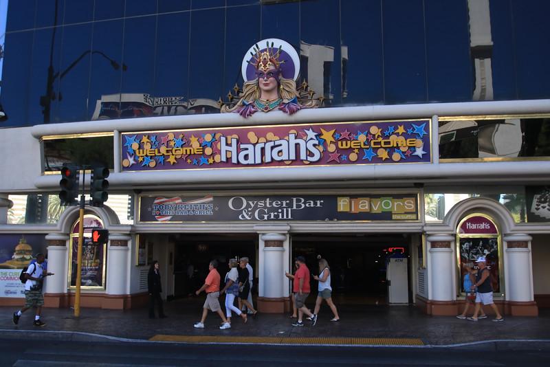 2016 Las Vegas 009.JPG
