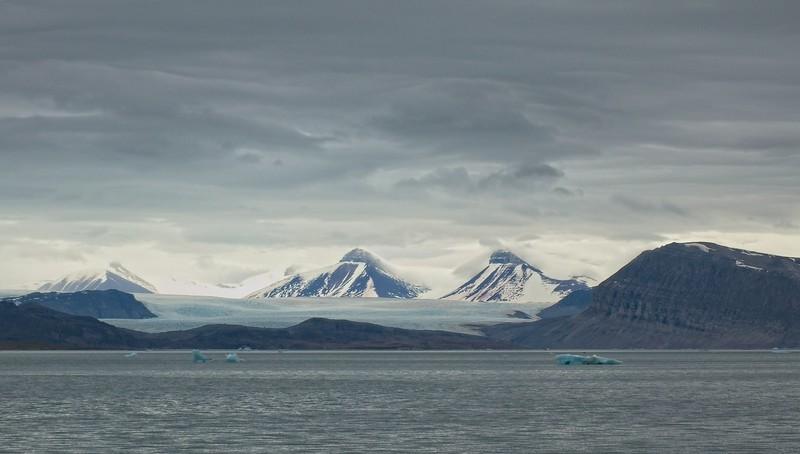 ny alesund spitsbergen norway copy18.jpg