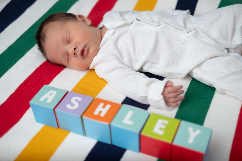 Ashley-7144-Edit.jpg